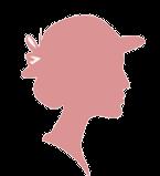 voicewoman