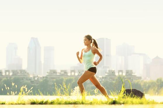 太ももの筋肉痛が辛い!太ももの痛みを緩和する3つの対処法を紹介